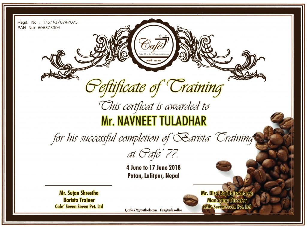 certificate_barista_master
