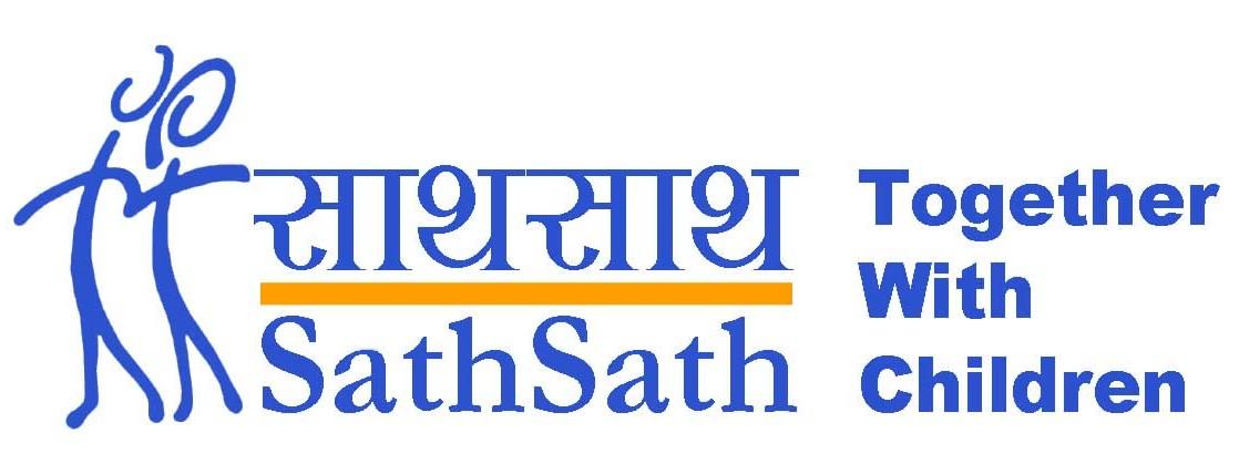 SathSath